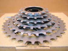 New-Old-Stock Shimano 600 6-Speed UniGlide (UG) Freewheel (14x34)
