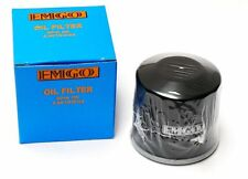 KR Ölfilter KYMCO Xciting 500  04-11 ...  Oil filter