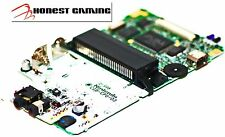 1X Nintendo Game Boy Color Replacement MotherBoard CGB-CPU-03 -- NO SPEAKER