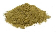 Moringa Powder       (3 OUNCES)      Loaded with nutrients and antioxidants