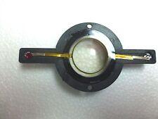 Replacement Diaphragm for B&C DE10-8, DE 10 Driver, D-BCMMD10-8