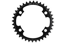 Shimano Dura-Ace FC-9000 39t Inner Chainring Black New RRP £34.99