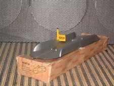SCHUCO VARIANTO MADE IN U.S. ZONE OF GERMANY 3010/16 STARTING W/STOP BOARD W/BOX