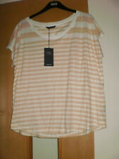 M & S T-Shirt BNWT Size 20