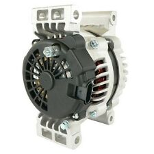 Alternator Freightliner Med & HD Trucks 2000-2004 FL 50 Mercedes MBE900 160 Amps