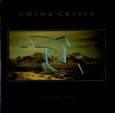 "CHINA CRISIS – ARIZONA SKY - 7"" VINYL SINGLE VS 898"