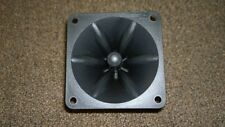 Original Motorla 6491 Piezo Tweeter