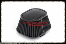 REPLACEMENT DRY FILTER ONLY For BANKS RAM-AIR INTAKE - 2001-14 GM 6.6L DURAMAX