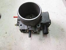 Corpo farfallato cod: 7765762 Lancia Dedra 2.0 16v benzina.  [5157.16]
