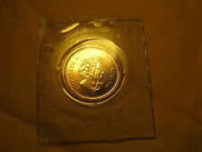 RARE CANADA 2006 P MAGNETIC PENNY MINT GRADE BEAUTY ID#A