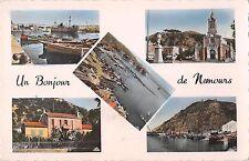 BR47924 Un bonjour de nemours     France