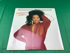 MILLIE JACKSON The Tide Is Turning LP Jive Rec. 1103-1 1988 SEALED - (CUT OUT)