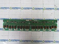 Tablero del inversor VIT70023.71 - Sharp LC-42XD1E