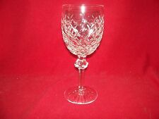 Waterford Crystal Powerscourt Wine Glasses   FREE SHIPPING