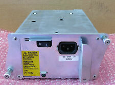 Cisco 280w Power Supply Unit PSU 34-0687-01 For 7200VXR 7204VXR 7206VXR