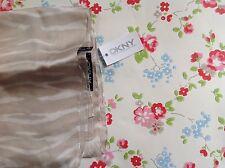 ⭐ DKNY ⭐ Animal de la impresión bufanda ⭐