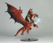 D&D Icons of the Realms - Tiamat Premium Figure TRPG D&D Next Dungeons&Dragons