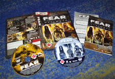 F.E.A.R. First Encounter Assault Recon Ultimate Edition mit Handbuch