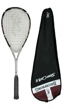 Browning Super Gun Ti 140 Squash Racket 525cm²