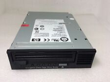 HP LTO-5 Ultrium 3000 SAS Internal Tape EH957A / EH957B/ 596278-001 / 693416-001