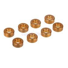 HSP 02080 Metal Oil Bearing 5*10*4 8P For RC 1/10 Buggy/Truck/Car Original Parts