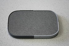1220 x 600mm Campervan/Motorhome 15mm Light weight Furniture board - Dark Grey