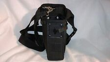 Intermec IN-BH2410-03 T2415 T2410 T241x Holster With Belt 2415 2410 241x