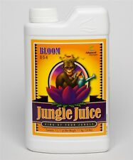 Jungle juice bloom 1L advanced nutrients hydroponics