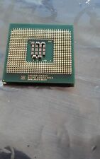 INTEL XEON CPU SL7PD 3505A255 2800DP/1M/800