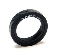 Celestron 93419 T-Ring for 35 mm Canon EOS Camera (Black) from Celestron 93419