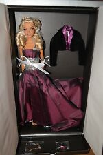 NRFB Grand Arrival Colette D. Dressed Doll - W Club Exclusive - NEW!