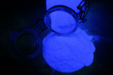 LILAC Glow in the Dark Pigment Powder 10g, Daytime Invisible, Resin Coating, Art