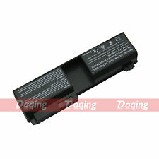 4Cell Battery for HP Pavilion TX1000 1100 1200 1300 2100 HSTNN-OB37 431325-541