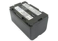 Li-ion Battery for Panasonic NV-GS1B CGR-D220E/ 1B NV-DS150B NV-MX3EN PV-DV200K