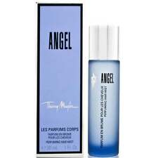 Thierry Mugler Angel - 30ml Perfuming Hair Mist