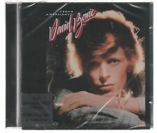 DAVID BOWIE YOUNG AMERICANS  CD SIGILLATO!!!