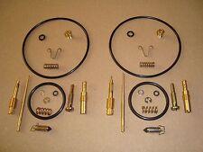 Honda CM 185 T_+_CM 200 T_Vergaser_-_Reparatur Set_carburator_parts_CM185_CM200