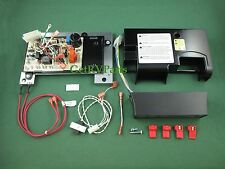 Norcold 633205 RV Refrigerator Optical PCB Control Circuit Board Kit