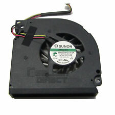 Genuine Acer Aspire 5930 5930G SERIES CPU COOLING FAN GB0507PGV1-A