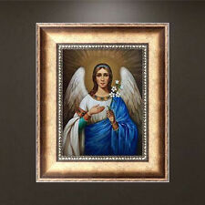 Angel 5D Diamond Embroidery Painting Cross Stitch DIY Craft Mosaic Home Decor