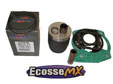 KTM EXC200 1998-2002 Vertex Kit Joint Piston Portée 63.96 C 22926