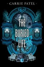 The Buried Life: Recoletta Book 1
