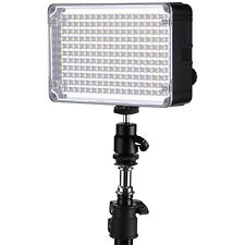 Aputure Amaran (AL-H198) On-Camera LED Light - Stock in Miami