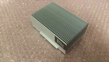 HP ProLiant DL380p Gen8 G8 Standard CPU Heatsink 662522-001