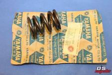 NOS YAMAHA 1973-1974 TX750 TX750Z VALVE OUTER SPRING 341-12114-10