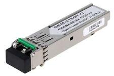 Dem-315gt-c D-Link 1000 base-zx compatible sfp