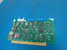 Electroglas 244288-001 Tester Interface PCB Board Rev. AC