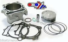 Suzuki RMZ450 RMZ 450 2005 2006 490cc 100mm ATHENA BIG BORE KIT