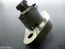 Genuine Honda Timing Cam Chain Tensioner TRX400EX TRX400X 400X 400EX XR400R