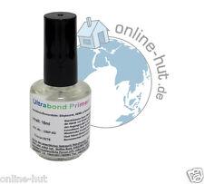 15ml Ultrabond Primer, Haftverstärker, Haftvermittler, Säurefrei, Nagel, Nail